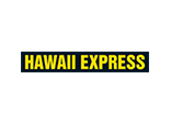 Hawaii Express Rakvere