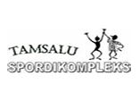 Tamsalu Spordikompleks