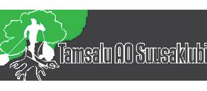Tamsalu AO Suusaklubi