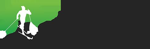Tamsalu AO Suusaklubi – Murdmaasuusatamise treeningud